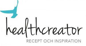 Healthcreator