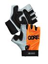 MultiSport Glove - Träningshandskar