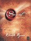 The Secret - Hemligheten av Rhonda Byrne