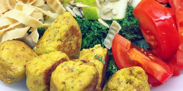 vegobullar_vegetariska_kottbullar_glutenfri_laglaktos