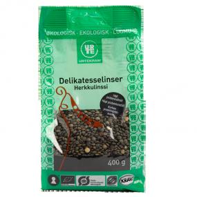 linser-delikatess-le-puy-eko-400-g-urtekram_1