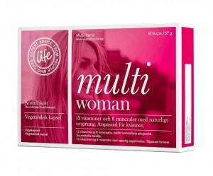 multivitamin_kvinna