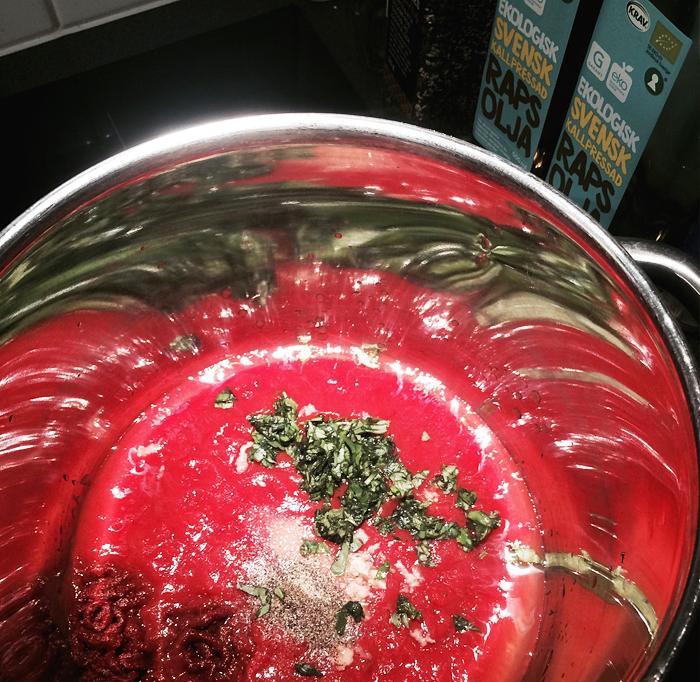vegopizza_recept_2