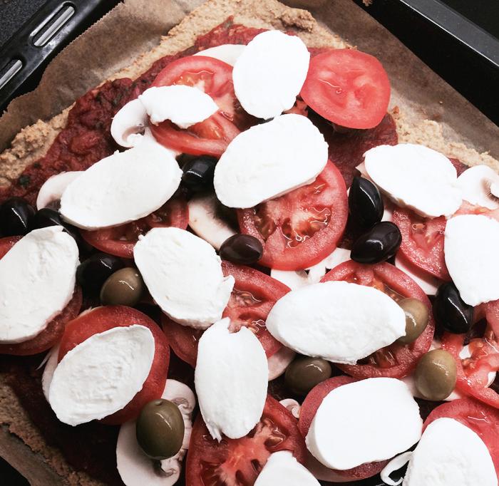 vegopizza_recept_5