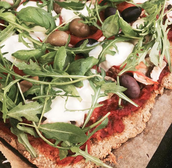 vegopizza_recept_6