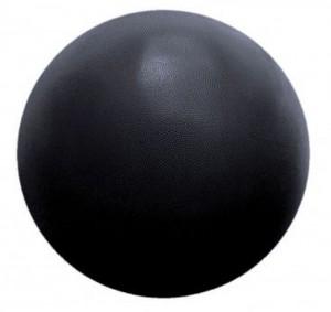 gymboll