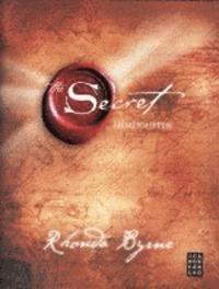 the-secret-hemligheten