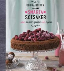 Smarta sötsaker Ulrika Hoffer