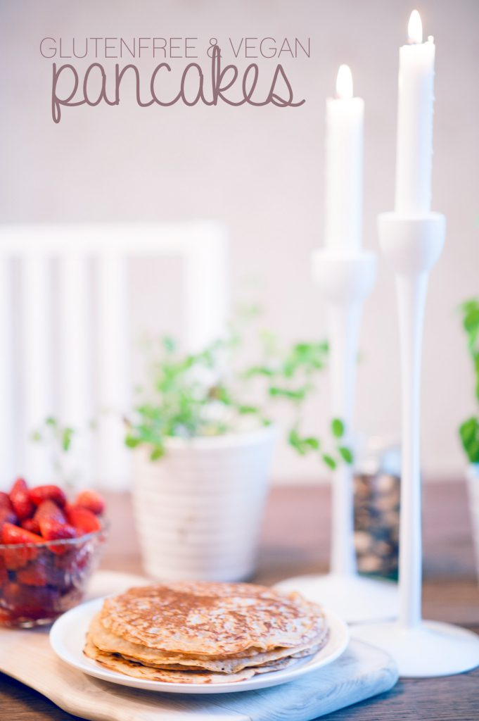 glutenfree-vegan-pancakes-the-veganista
