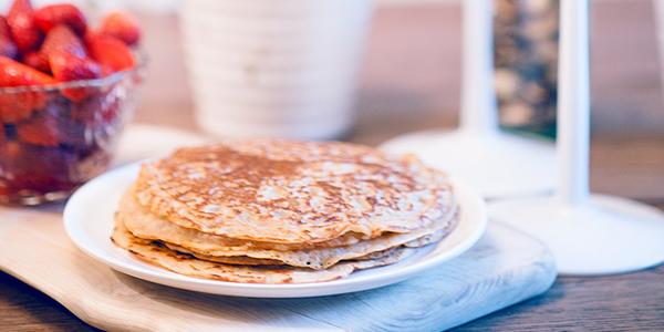 vegan_pancakes_theveganista
