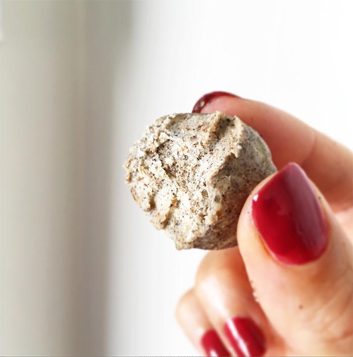 vit choklad ekologisk raw