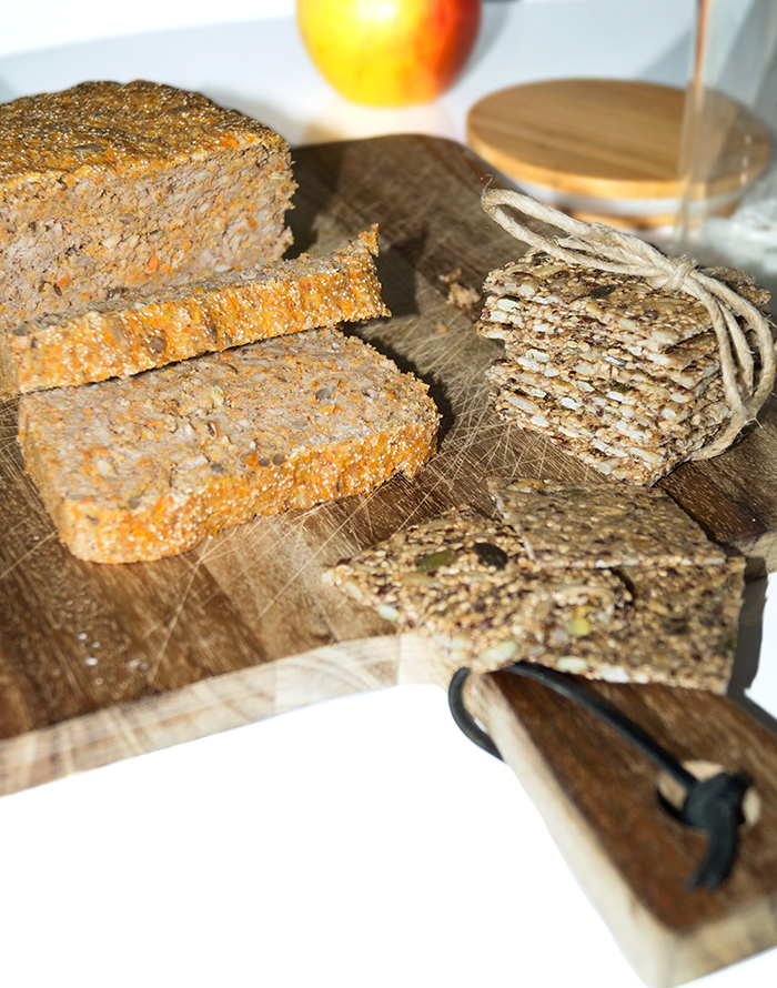 morotslimpa glutenfri mjolkfri