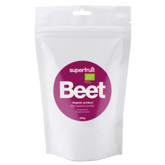 beet-250-gram-superfruit