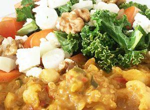 currygryta smakaspoons vegan