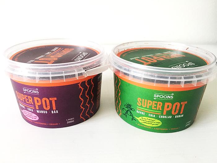 super pot smakaspoons