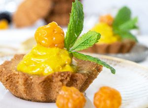 mandelmusslor saffran hjortrongrädde eatclean vegan glutenfri