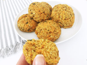 morotsscones vegan