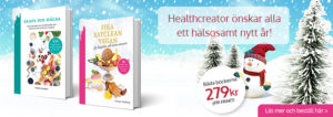 header healthcreator rea kokböcker