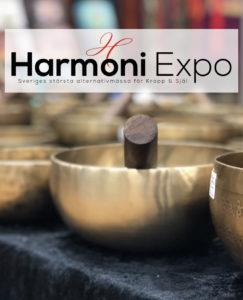 Harmoni expo