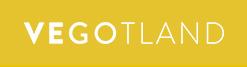 Vegotlands logotyp.