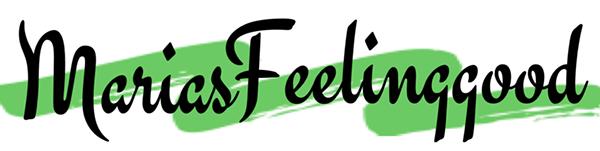 Mariasfeelinggood logotyp