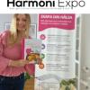 healthcreator harmoni expo